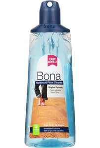 Bona Hardwood Cleaner Refill Cartridge – 34oz