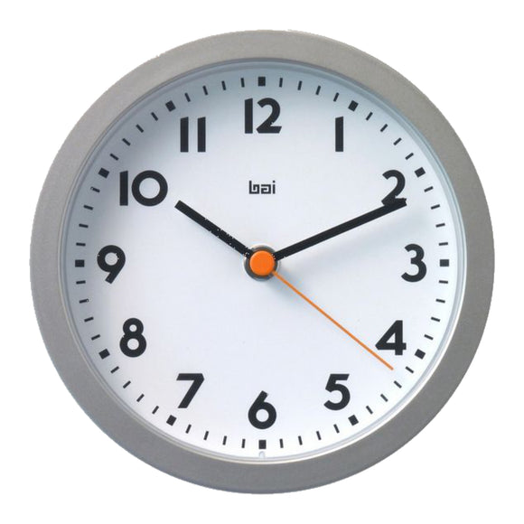 Bai Landmark Wall Clock – 8