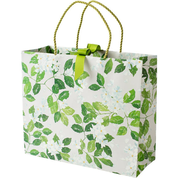 Blanc De Blancs Large Gift Bag