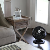 Vornado Large Air Circulator