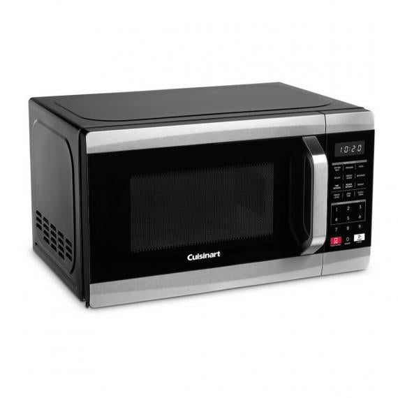 Cuisinart Microwave Oven