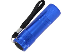 LED Pocket Flashlight – Assorted Colors