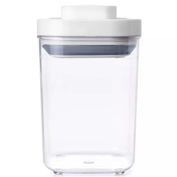 OXO POP Container – Small Square – 1.1qt
