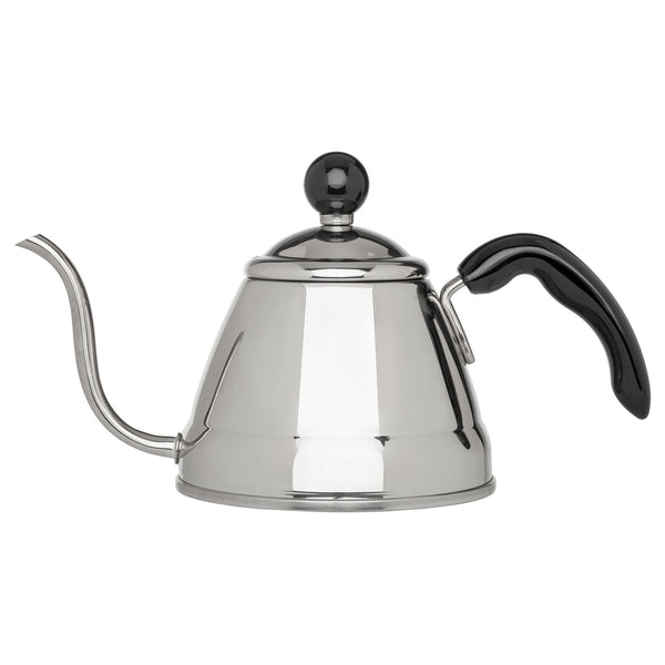 Fino 1L Stainless Steel Kettle