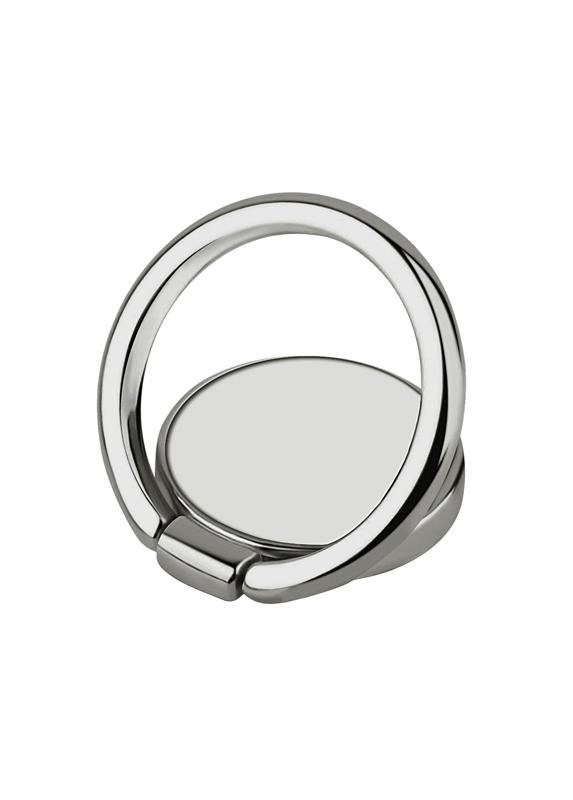 iDecoz Phone Ring – Silver