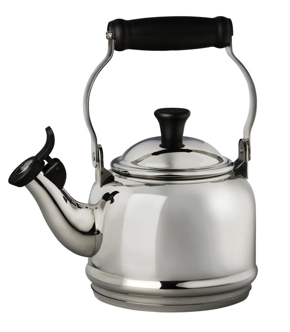 Le Creuset Stainless Steel Demi Kettle