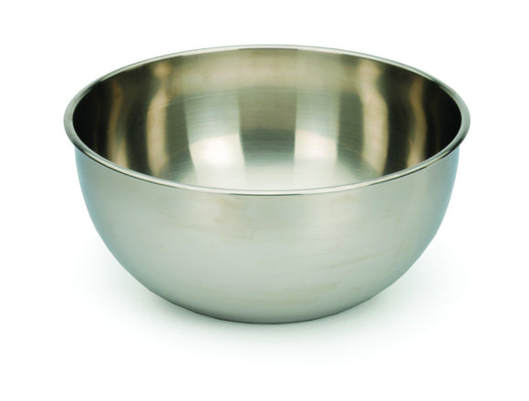 Stainless Steel Mixing / Salad Bowl – 4 qt