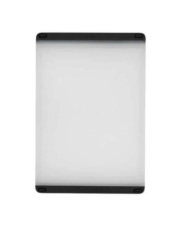 OXO Good Grips Prep Cutting Board - 7.23