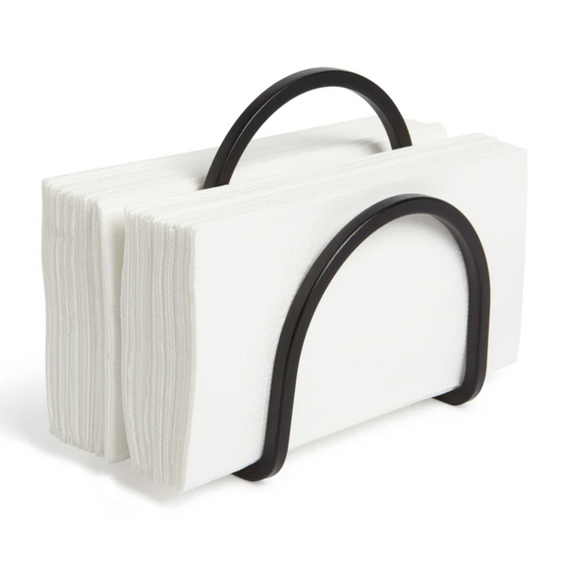 Umbra Squire Napkin Holder