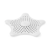 Umbra Starfish Hair Catcher