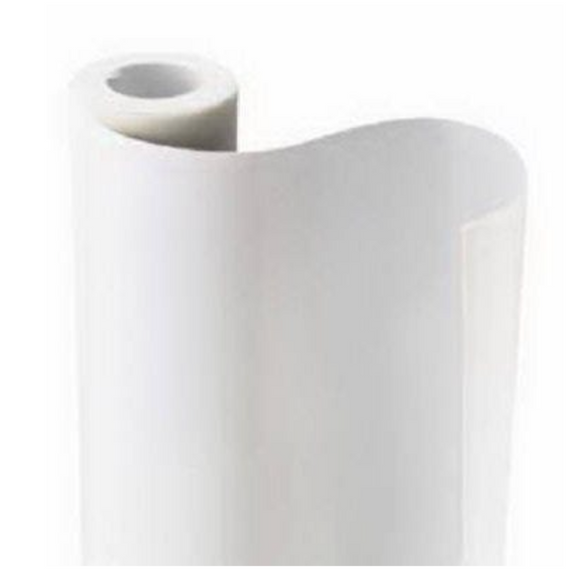 Shelf Liner Paper – White Bond – 18-In. x 35-Ft. Roll