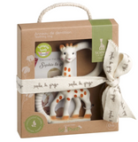 Sophie la Girafe So'Pure Teether Toy