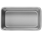 "Cuisinart Chef's Classic 9"" Non-Stick Loaf Pan"