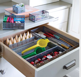 "Drawer Organizer - 6"" x 6"""