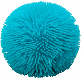 NeeDoh Shaggy Stress Ball – Assorted Colors