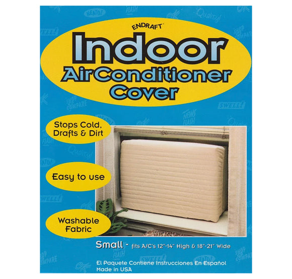 Air Conditioner Cover – Small