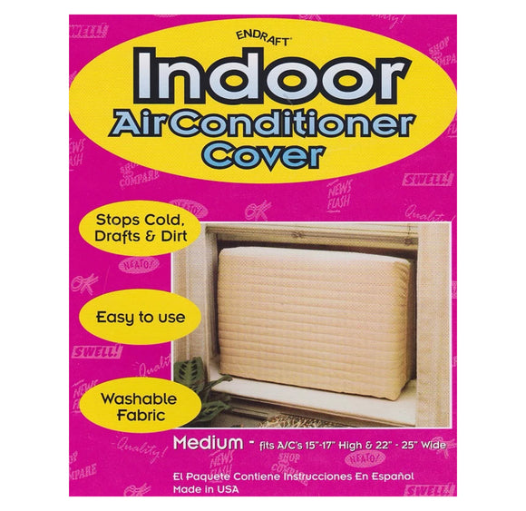 Air Conditioner Cover – Medium