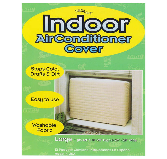Air Conditioner Cover – Large