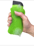 Wave Sponge – The Multi-Tasking Dish Cleaning Tool