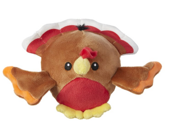 Ganz Slow Rise Squishy Squad – Turkey