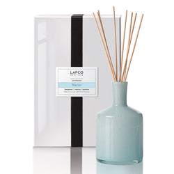 Lafco Marine Reed Diffuser