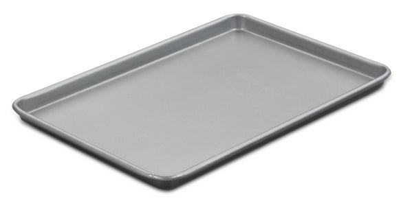 Chef's Classic Nonstick Baking Sheet - 15 inch