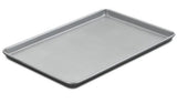 Chef's Classic Nonstick Baking Sheet - 17 inch
