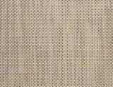 Chilewich Basketweave Placemat – Latte