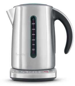 Breville Variable-Temperature IQ Kettle