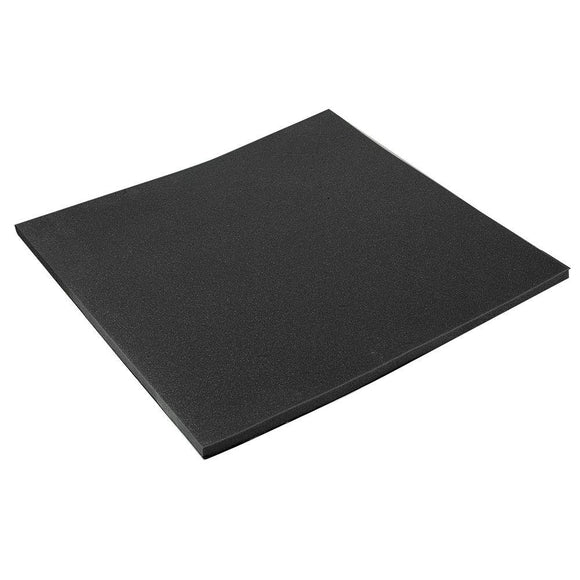 Frost King A/C Drip Cushion – 24x24
