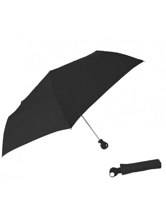 Knirps Floyd Duomatic Umbrella – 5 Color Options