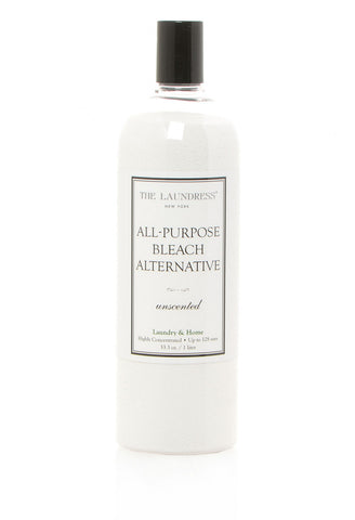 Laundress All-Purpose Bleach Alternative – 32oz