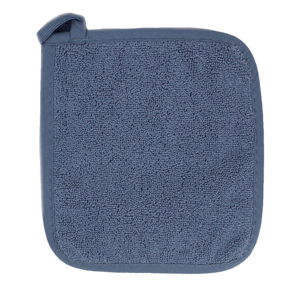 Ritz Pot Holder – Federal Blue