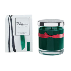 Rigaud Cypres Candle – Demi