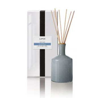 Lafco Sea & Dune Reed Diffuser – 6 oz