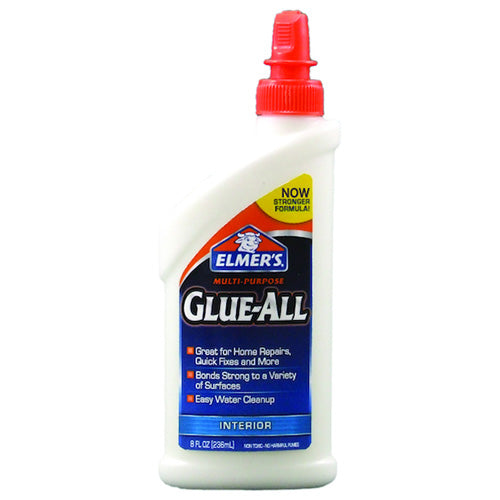 Elmer's All Purpose Glue-All – 8oz