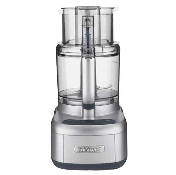 Cuisinart Elemental 11 Cup Food Processor