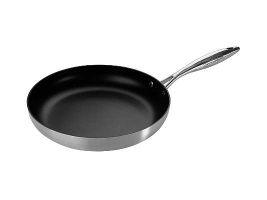 Scanpan CTX Fry Pan  11