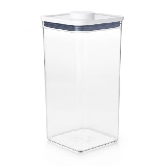 OXO POP Container – Big Square Tall – 6qt