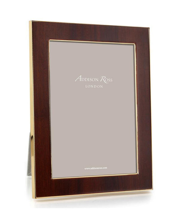 Addison Ross Toscana Dawn Photo Frame, 8
