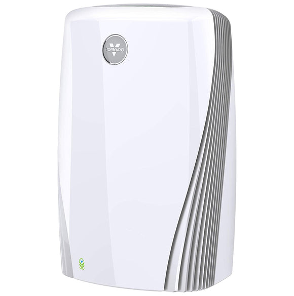 Vornado PCO575DC Energy Smart Air Purifier