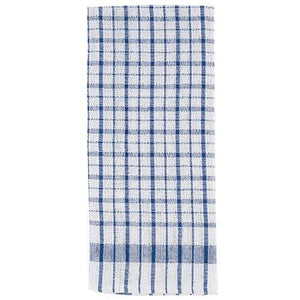 Ritz Royale Wonder Towel – Federal Blue