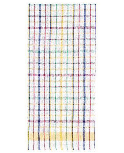 Ritz Royale Wonder Towel – Multi Color