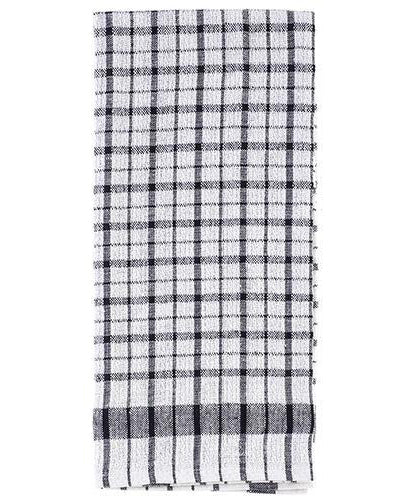 Ritz Royale Wonder Towel – Black
