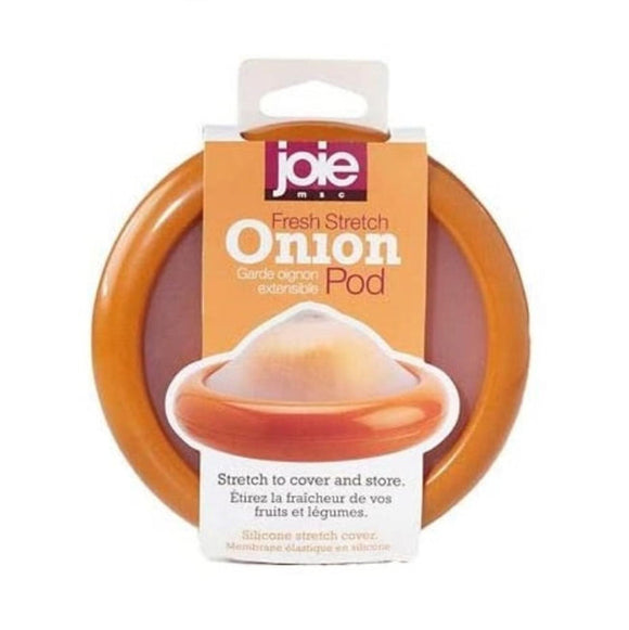 Joie Fresh Stretch Onion Pod