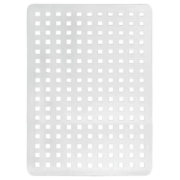 InterDesign Euro Plastic Sink Grid
