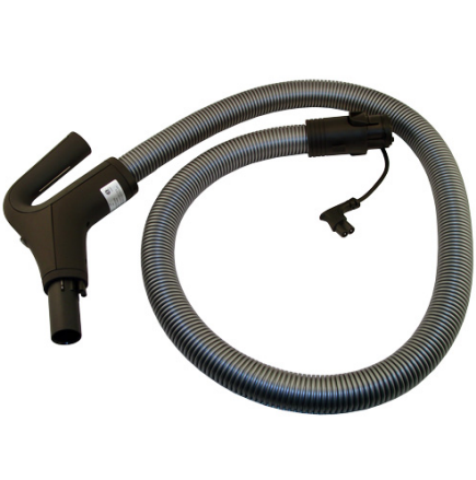 Miele S2 Electric Vacuum Cleaner Suction Hose - SES 116