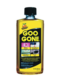 Goo Gone Original – 8oz