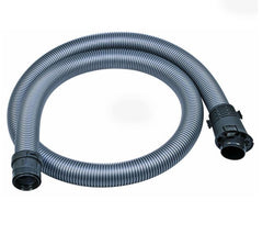 Miele Suction Hose for Compact C1 Vacuum Cleaners