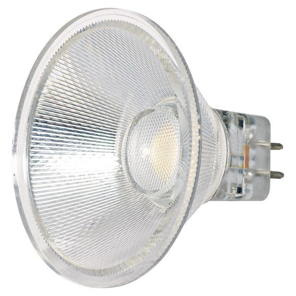 LED MR16 – 35W Equivalent